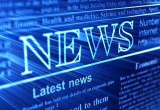 The latest news from Forex world and the analysis of important events